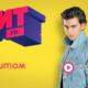 ВладиМир на HIT FM